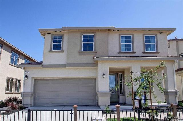 661 Guild Rd, Vacaville, CA 95688
