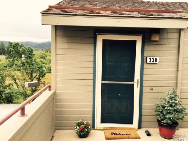 338 Seagull Way, Novato, CA