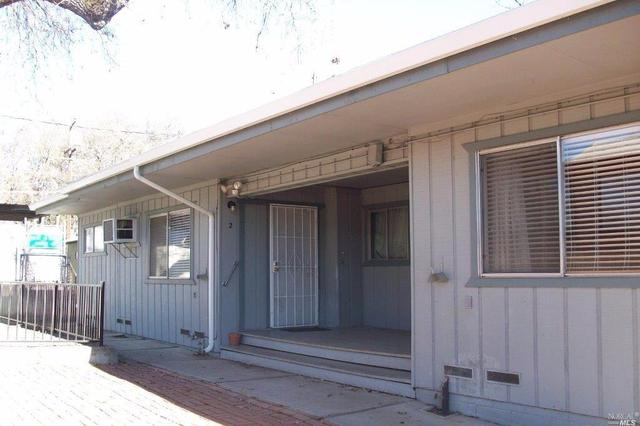 14692 Emory Ave, Clearlake, CA 95422