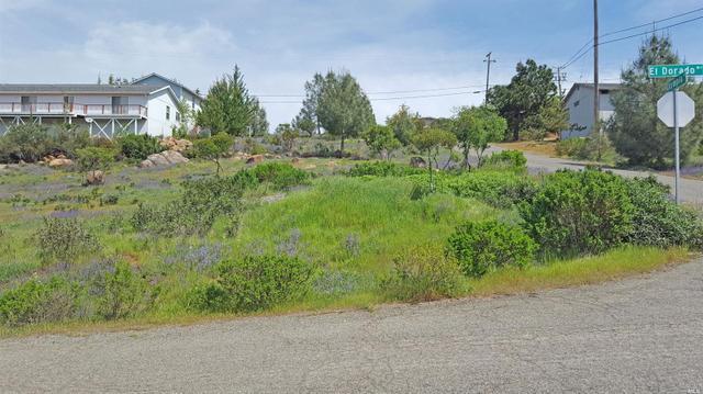 10120 El Dorado Way, Kelseyville, CA 95451
