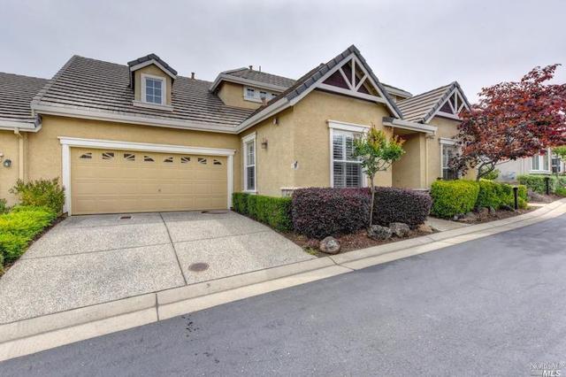 3819 Park Dr, El Dorado Hills, CA 95762