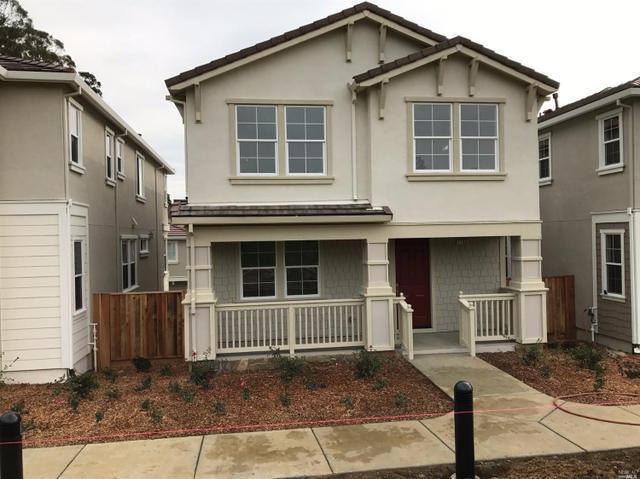 1190 Azevedo Ranch Rd, Vallejo, CA 94591