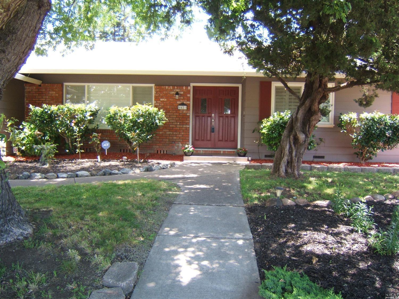 4428 Lavell Rd, Santa Rosa, CA 95403