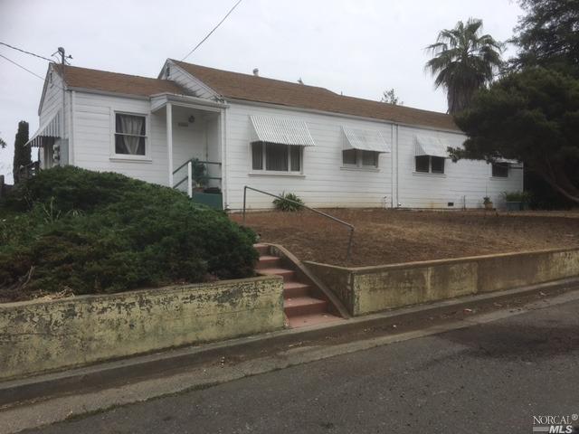 420 Carter St, Vallejo, CA 94590