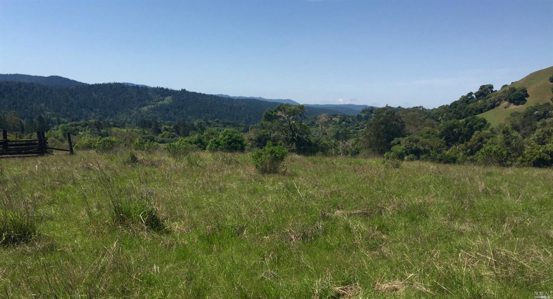 17440 Deer Meadows Road, Boonville, CA 95415