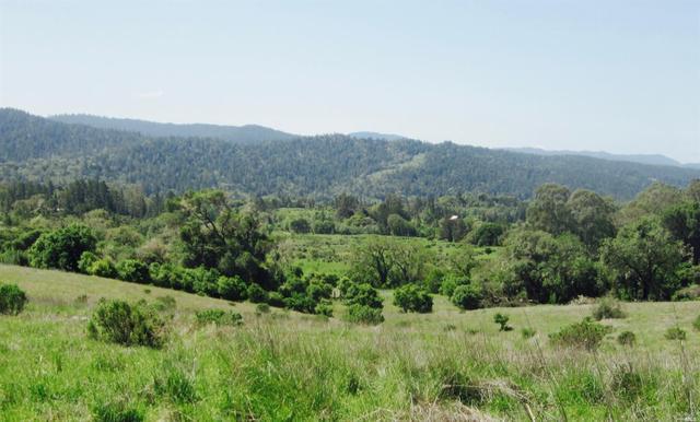 17440 Deer Meadows Rd, Boonville, CA 95415