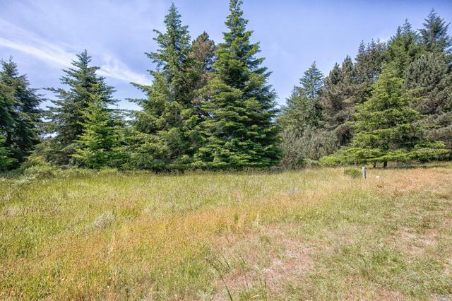 36359 Timber Ridge Rd, The Sea Ranch, CA 95497