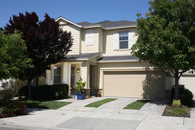 1118 Carol Ln, Santa Rosa, CA