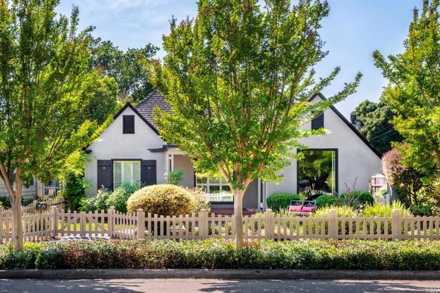 Loans near  Monroe St, Santa Rosa CA