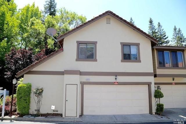 36075 Vallee Ter, Fremont, CA 94536