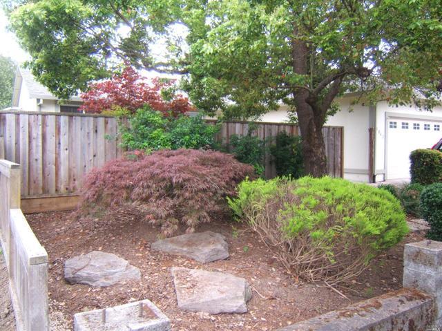 1842 Glenbrook Dr, Santa Rosa, CA