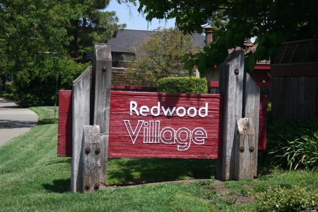 26 Redwood Ct, Santa Rosa, CA