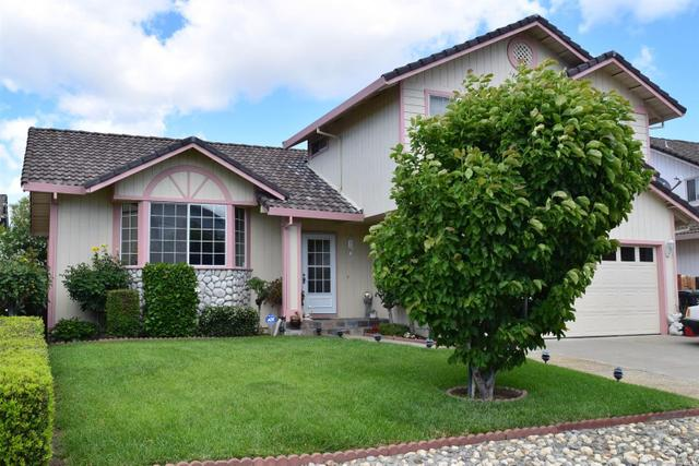 1026 Valley Oak Way, Fairfield, CA