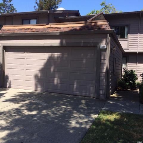 304 Marylyn Cir, Petaluma, CA