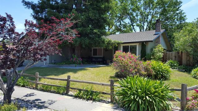 2836 Yuma St, Santa Rosa, CA