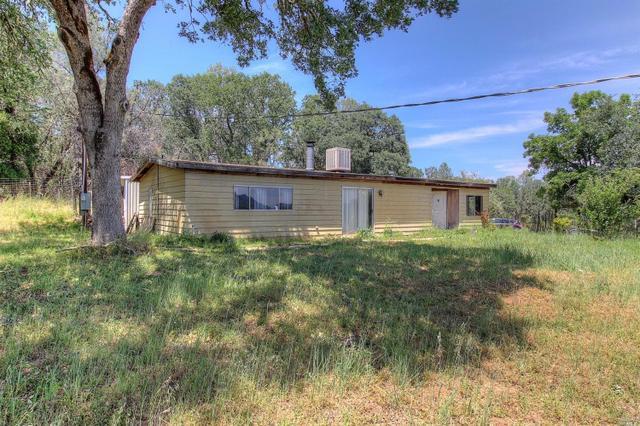 7255 Highland Springs Rd, Lakeport, CA