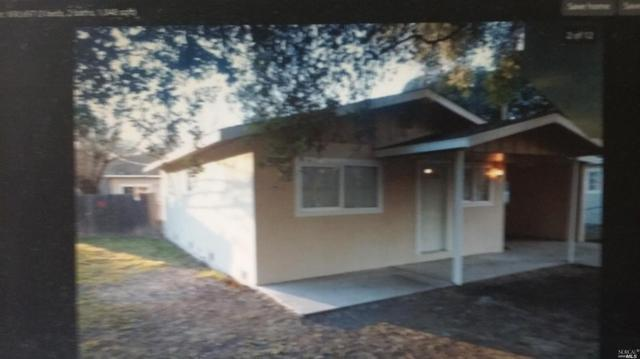 4198 Lansing Ave, Clearlake, CA 95422