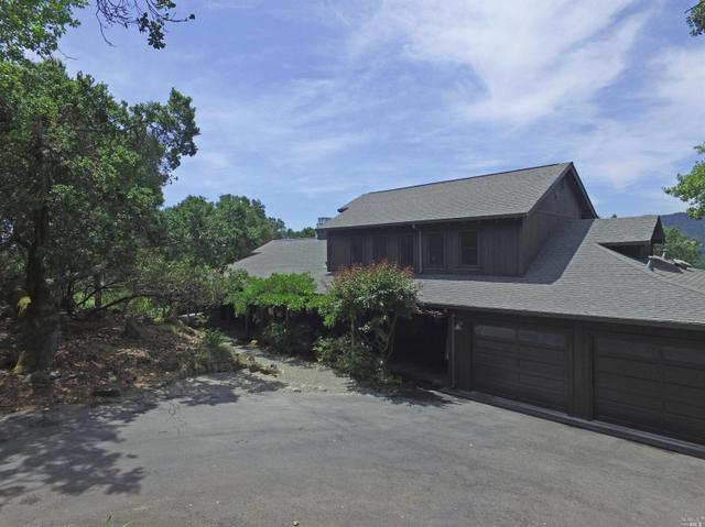 245 London Way, Sonoma, CA