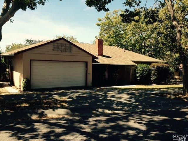 2703 Tennessee St, Vallejo, CA