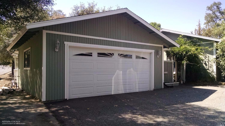 14530 Lake Wildwood Drive, Other, CA 95946
