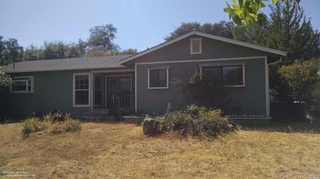 14530 Lake Wildwood Dr, Other, CA 95946