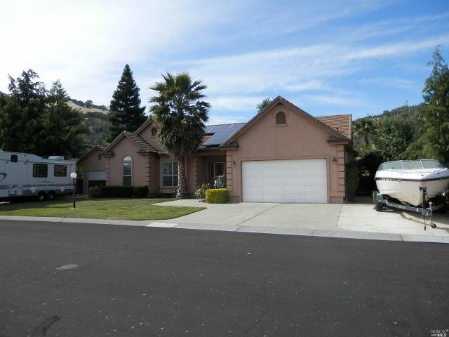 8426 Paradise Valley Blvd, Lucerne, CA