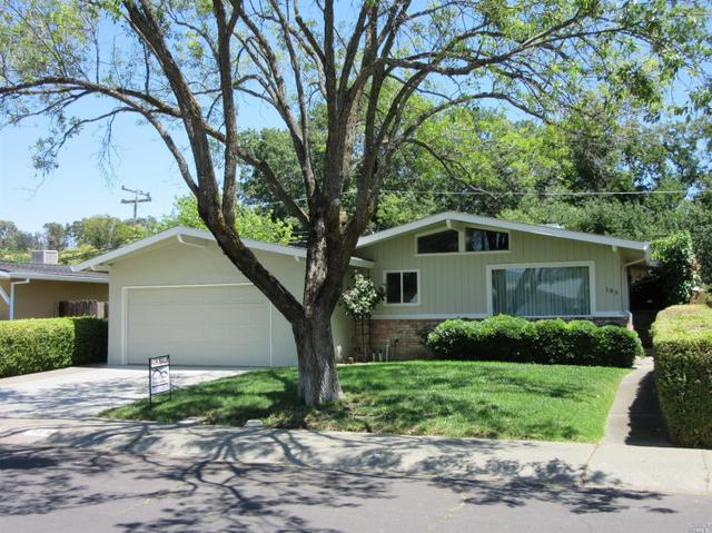 183 N West St, Vacaville, CA
