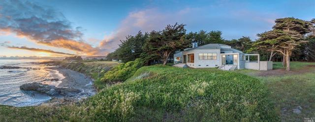 188 Dune Drift Close, The Sea Ranch, CA 95497