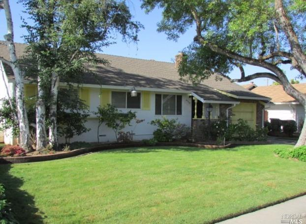 4510 Stonehedge Way, Sacramento, CA