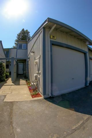 24 Conifer Sq, Rohnert Park, CA
