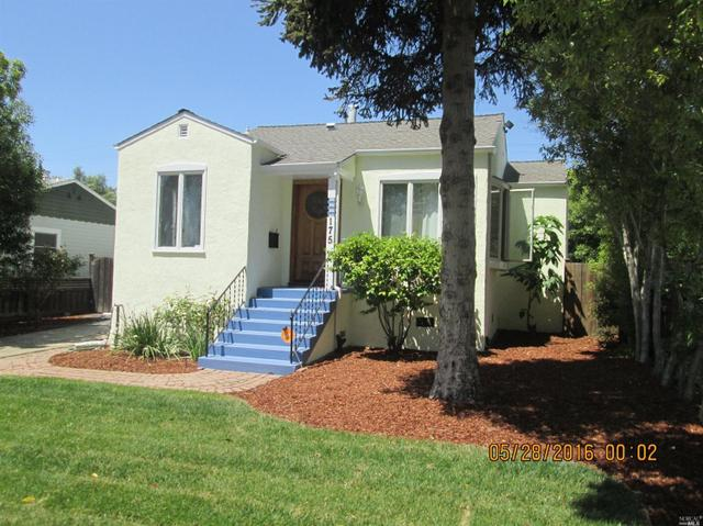 175 Viewmont Ave, Vallejo, CA