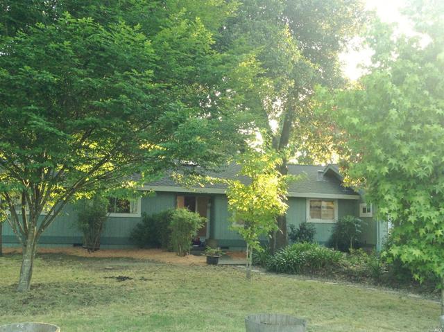 847 Ramona Dr, Santa Rosa, CA