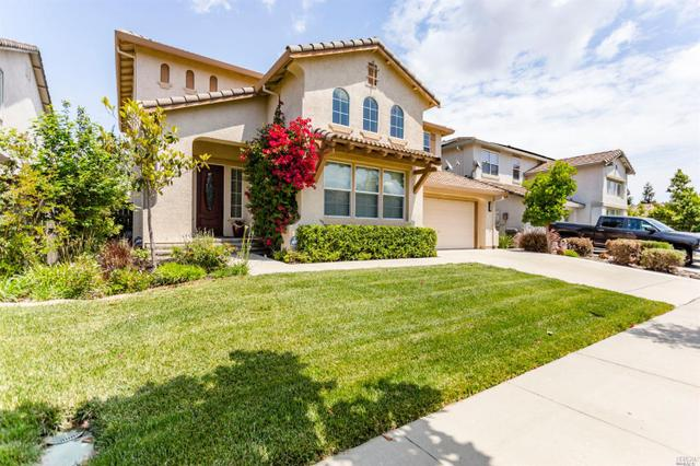 3542 Saint John Rd, West Sacramento, CA