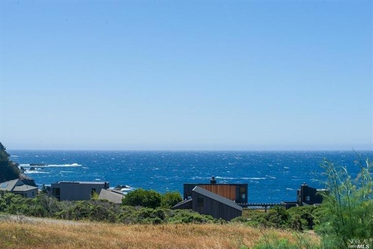 36563 Sculpture Point Drive, The Sea Ranch, CA 95497