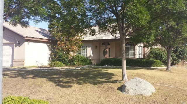 Loans near  Laurel Park Ave, Bakersfield CA