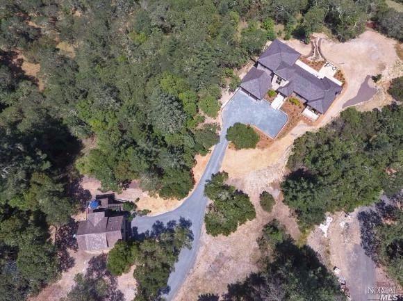 Loans near  Quietwater Rdg, Santa Rosa CA