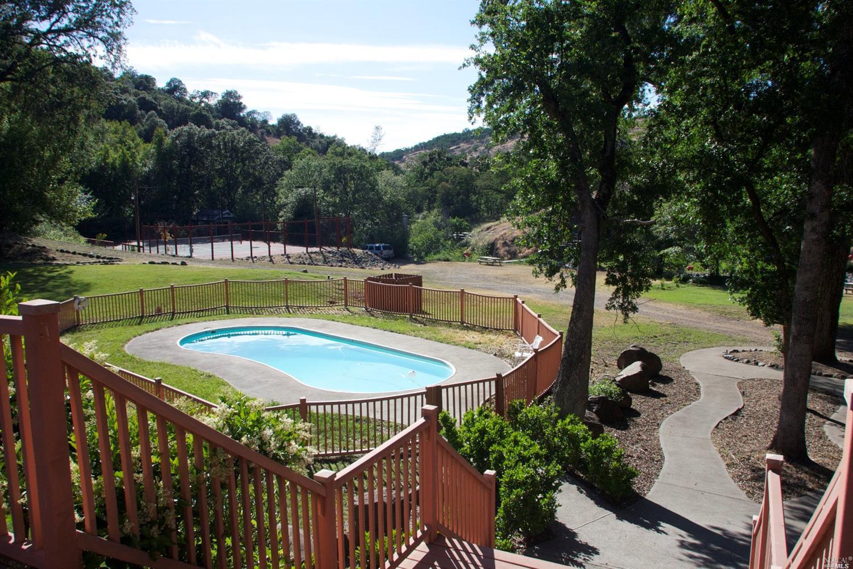 20600 Oasis Springs Ranch, Tehama, CA 96075