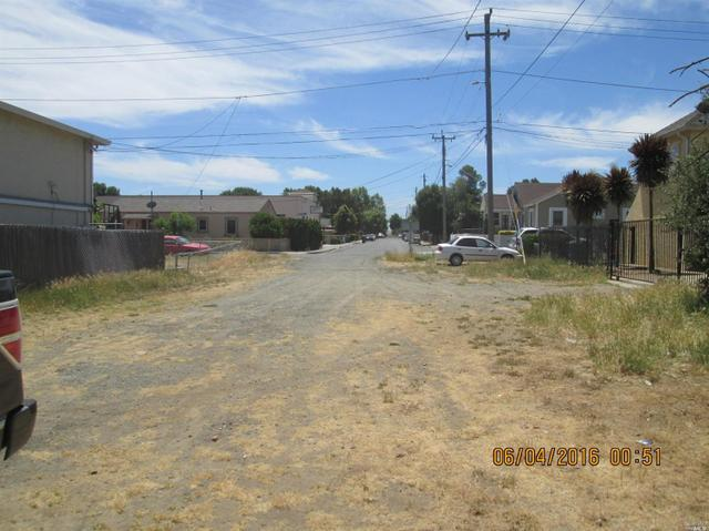2104 Marin St, Vallejo, CA 94590
