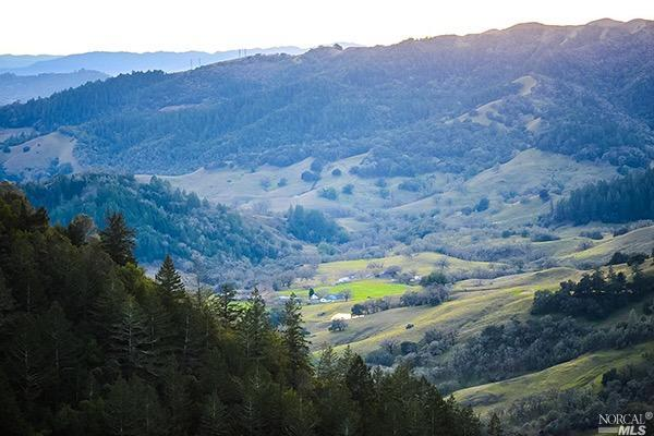7927 Briggs Ranch Road, Calistoga, CA 94515