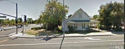 818 E Monte Vista Ave, Vacaville, CA 95688