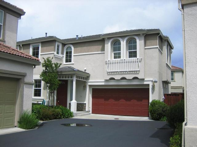 528 Verduzzo Ct, Fairfield, CA 94534