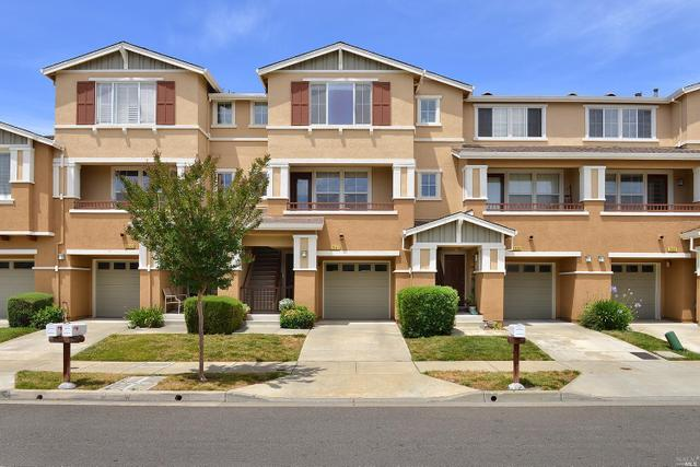 Loans near  Edgewater Dr, Santa Rosa CA