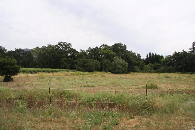 1599 Mckinley Rd, Napa, CA 94558