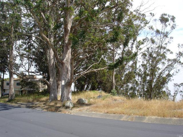 0 Terrace Ave, Bolinas, CA 94924