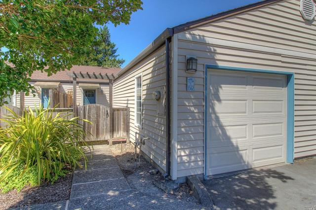 Loans near  Yardley St, Santa Rosa CA