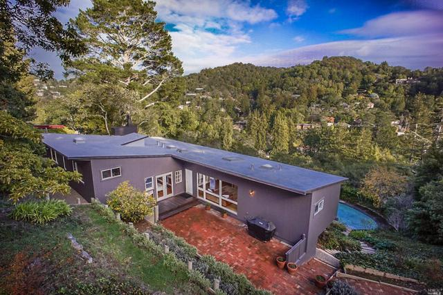 155 Circle Ave, Mill Valley, CA 94941