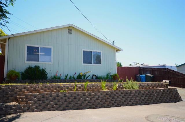230 Home Acres Ave, Vallejo, CA 94591