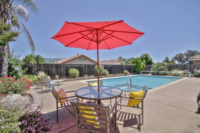 106 Timber Ridge Ct, Cloverdale, CA 95425