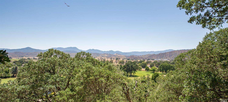 19391 Park Ridge Road, Hidden Valley Lake, CA 95467