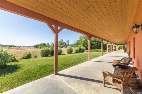 17500 Butts Canyon Rd, Middletown, CA 95461